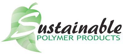 Sustainable Polymer Products - Spray Foam Insulation Supplier